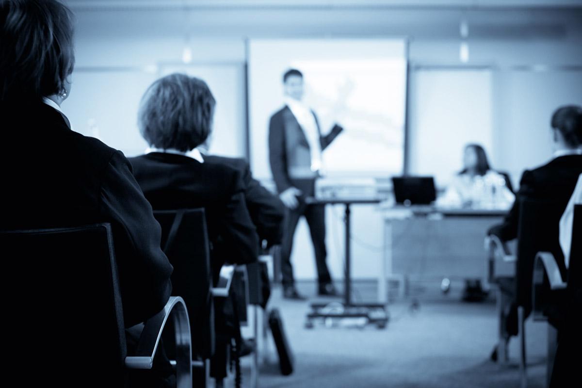 SAP Training Institute in Pune | Best SAP Training Institute